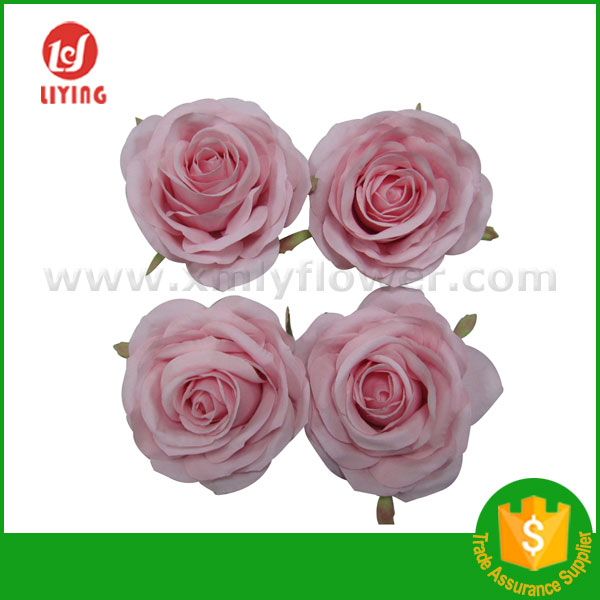simulation zonaflor wedding heads item decor silk flowers decorative lily flower artificial lilies